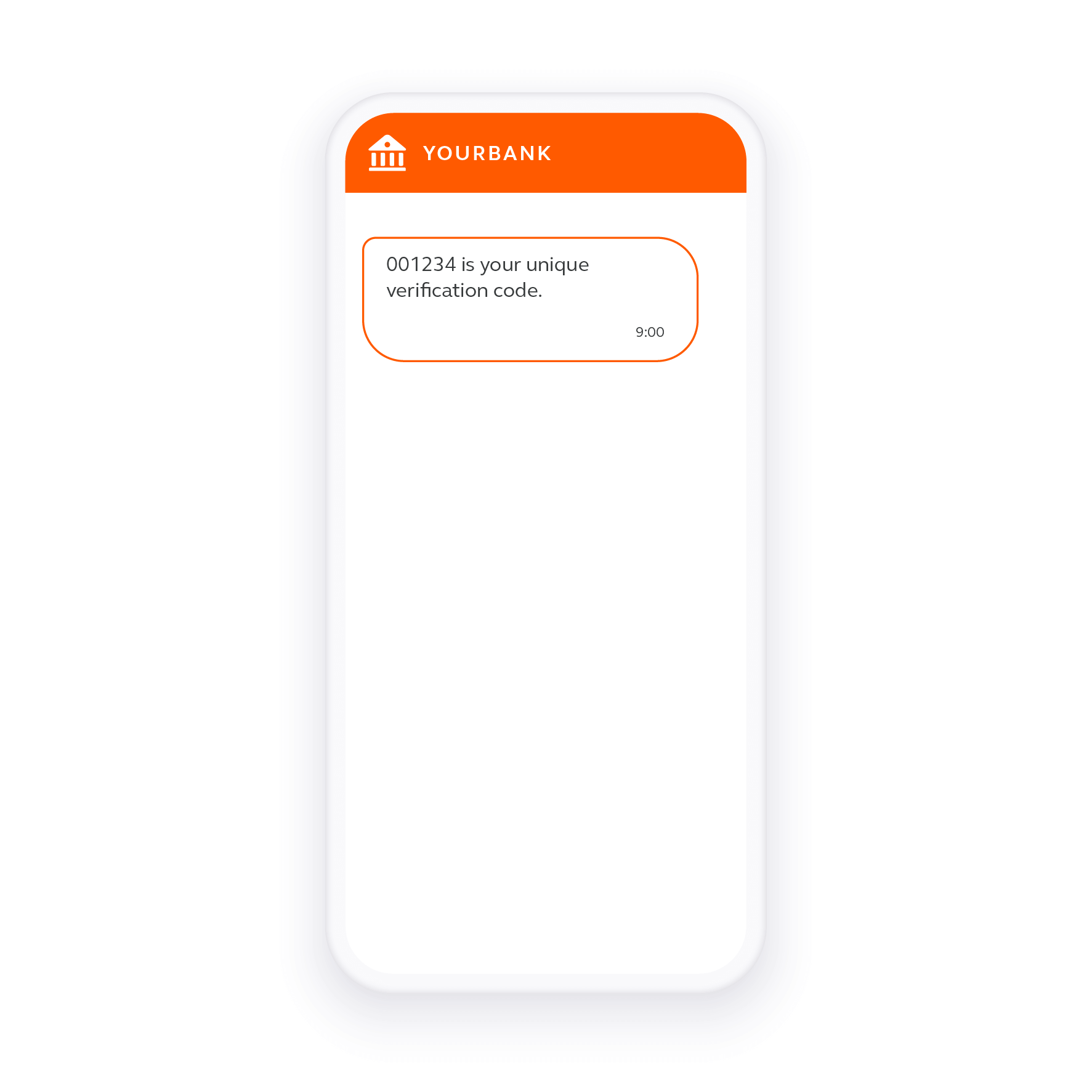2FA_verification_code