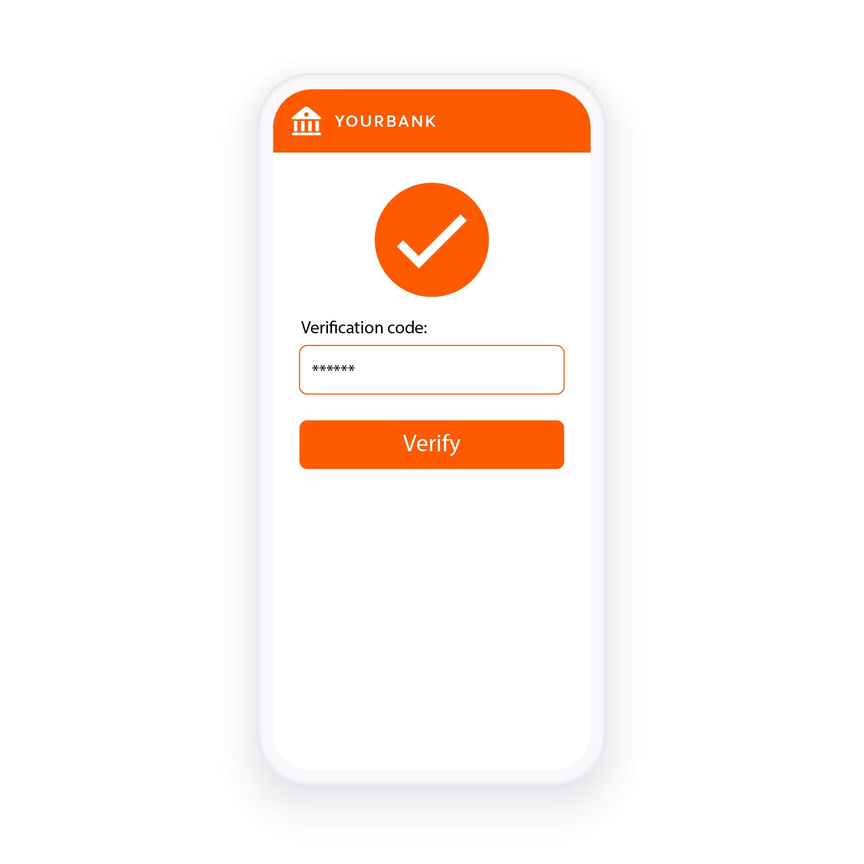 2FA_verify_code
