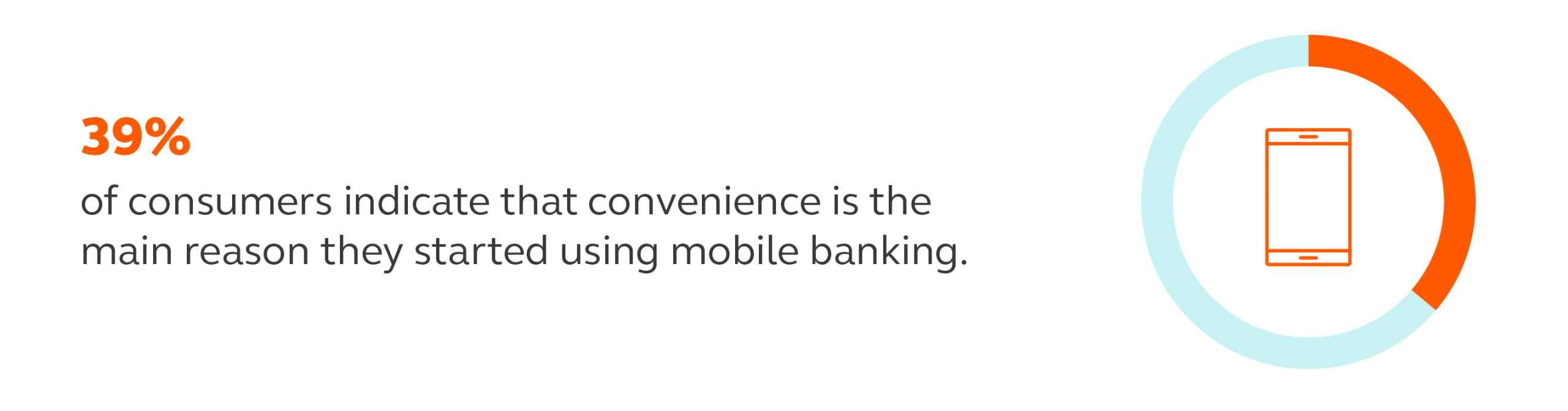 Better-Banking-Infographic-1-01