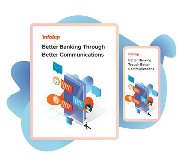 better-banking-through-better-communications-ebook
