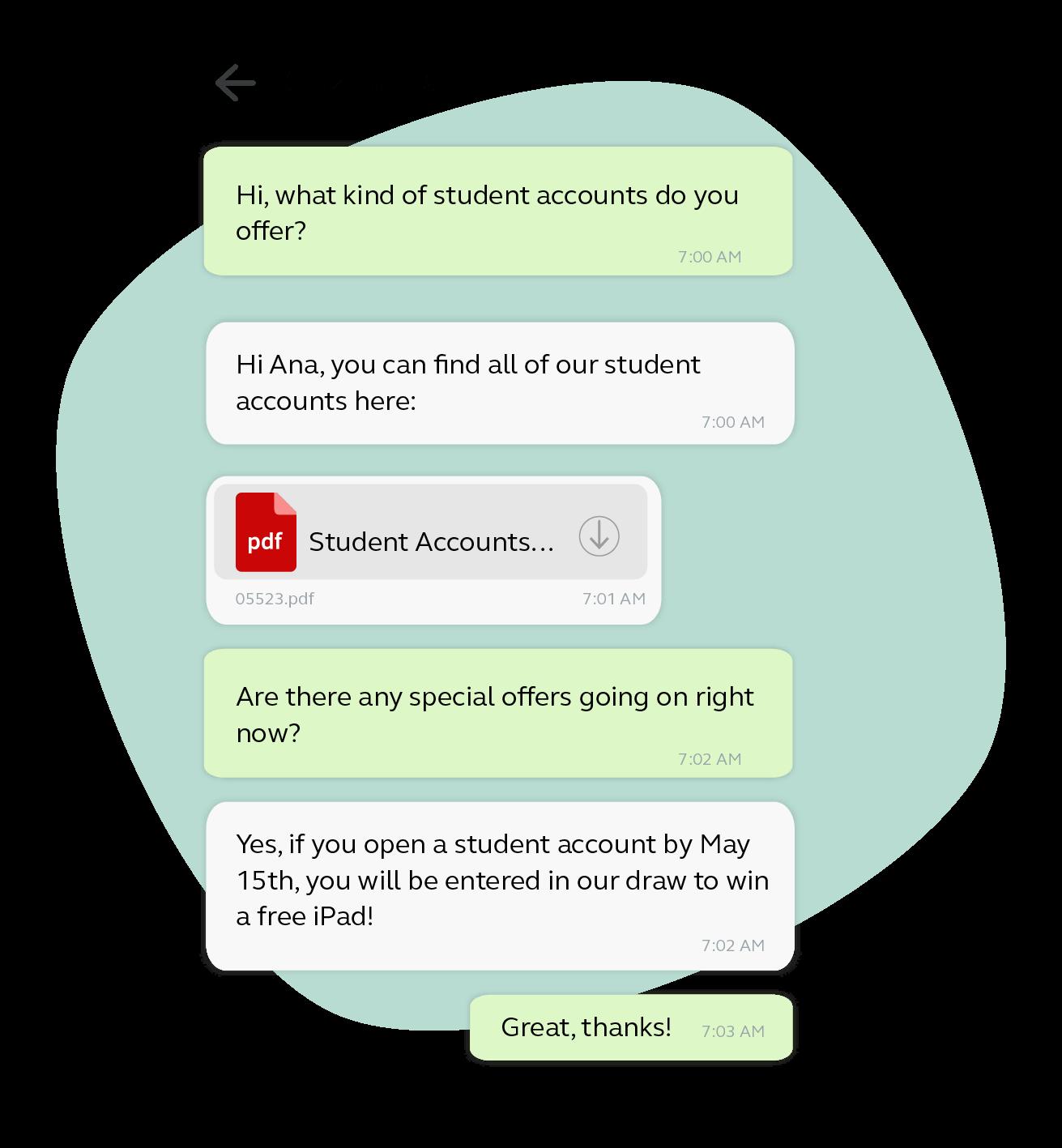 Chatbot_Whatsapp-22