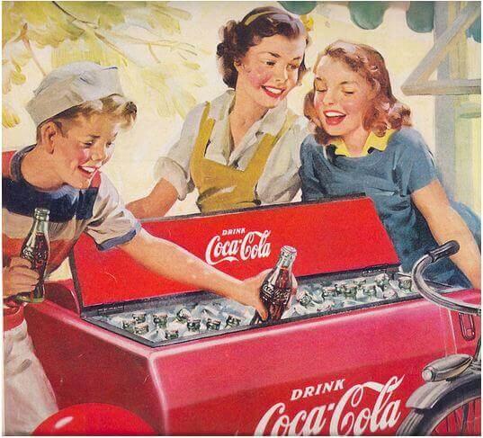 Coca_cola_emotions