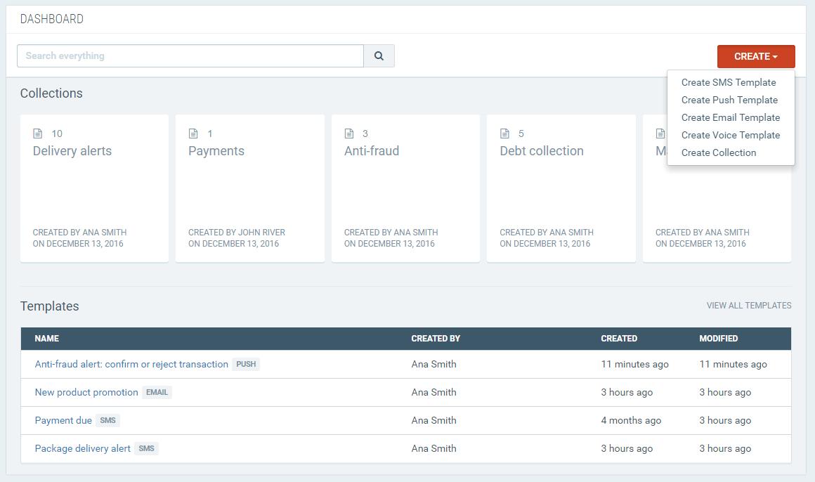 creating_templates_3