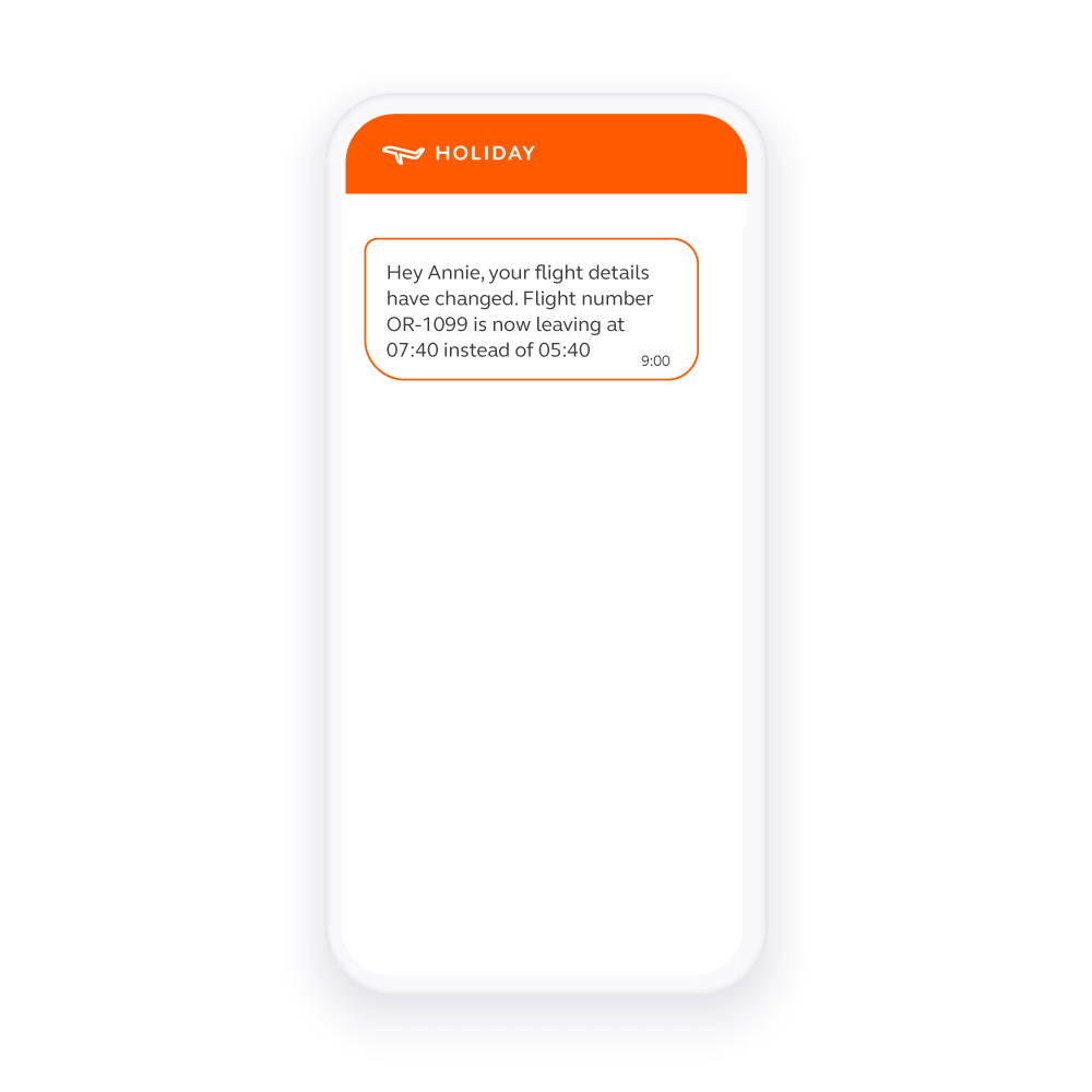 customer_service2