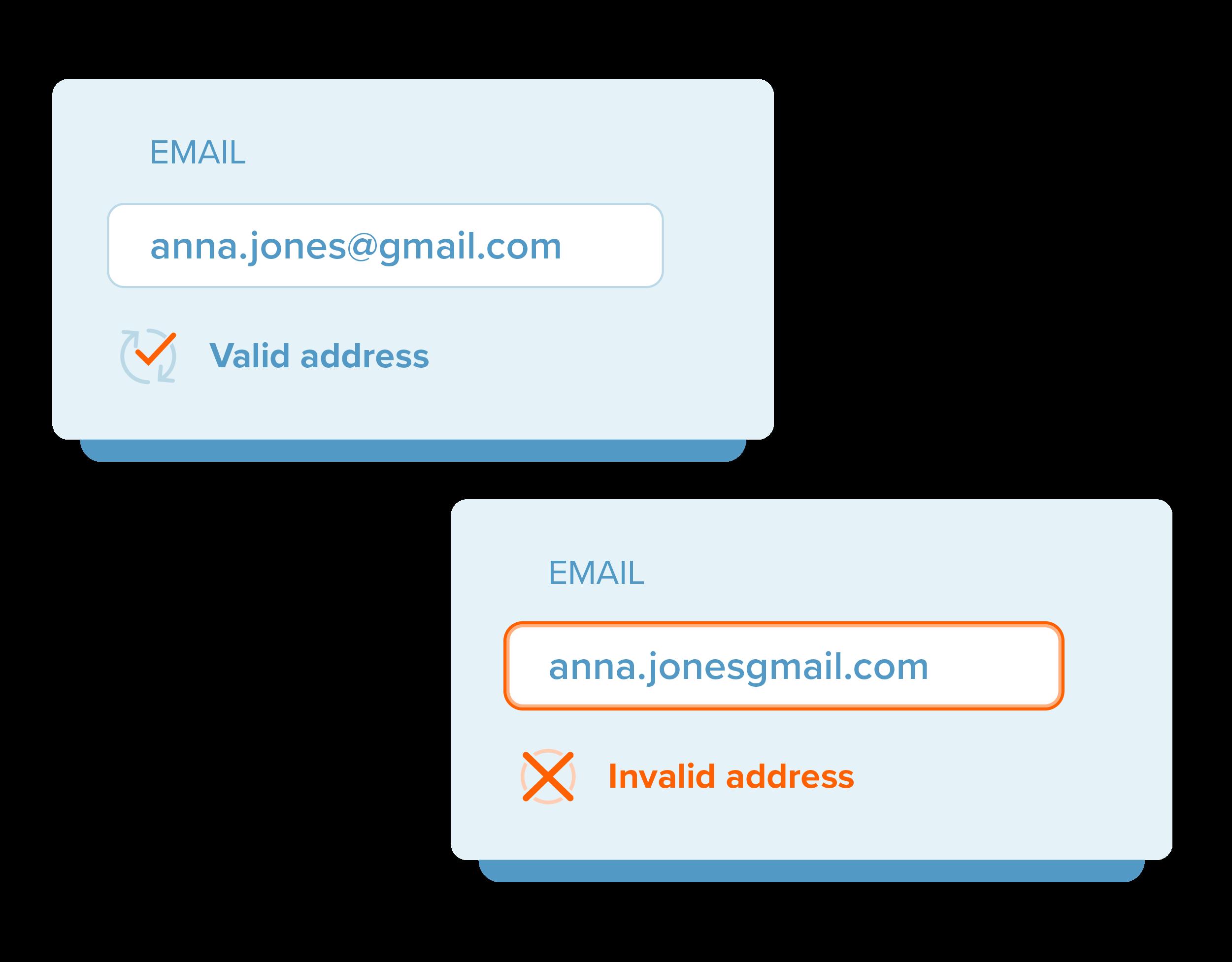 email-validation-correcting-mistyped-adresses