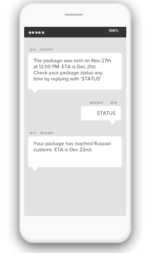 interactive-two-way-sms-request-delivery-status-example