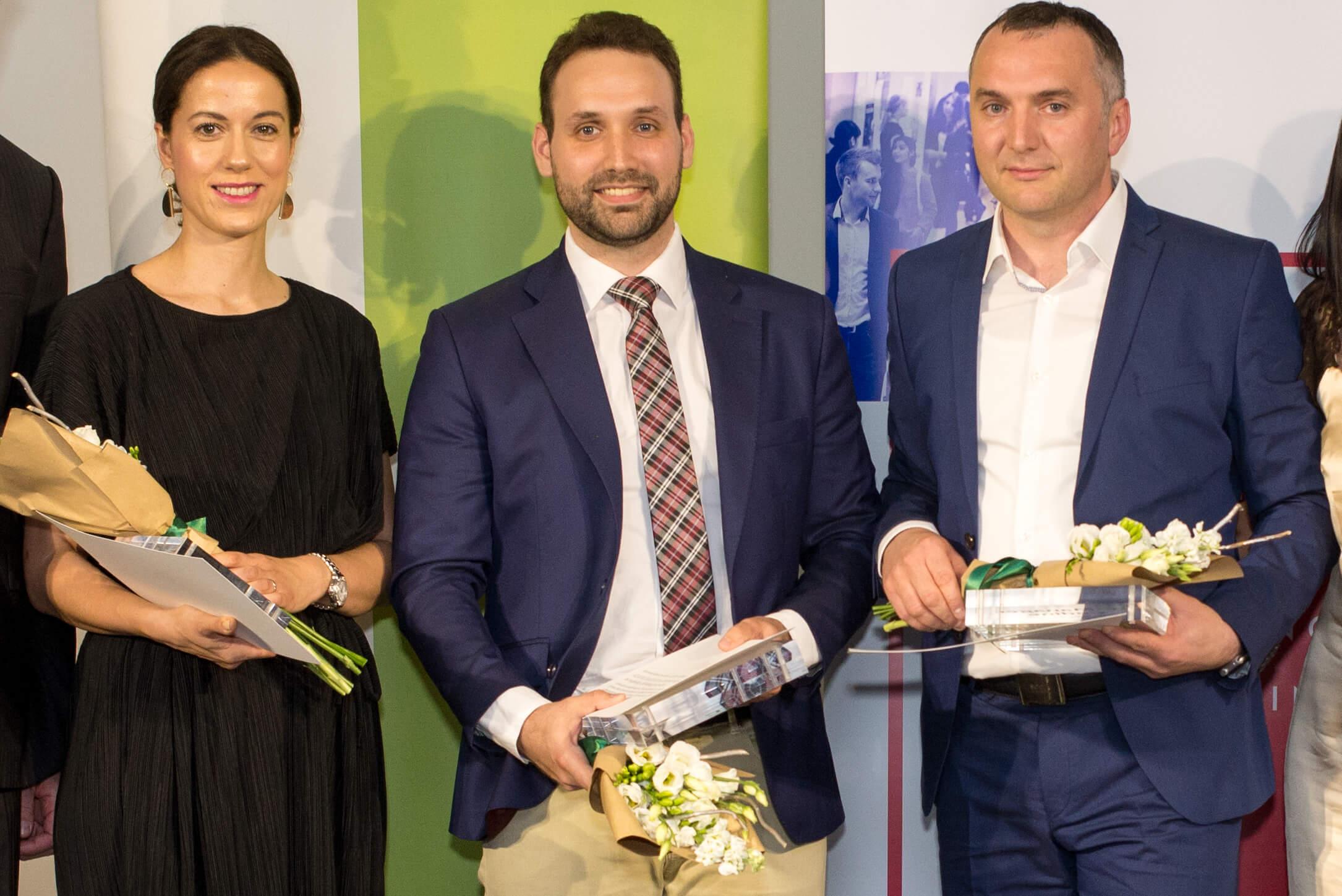 Luka_Babic_HR_award_2