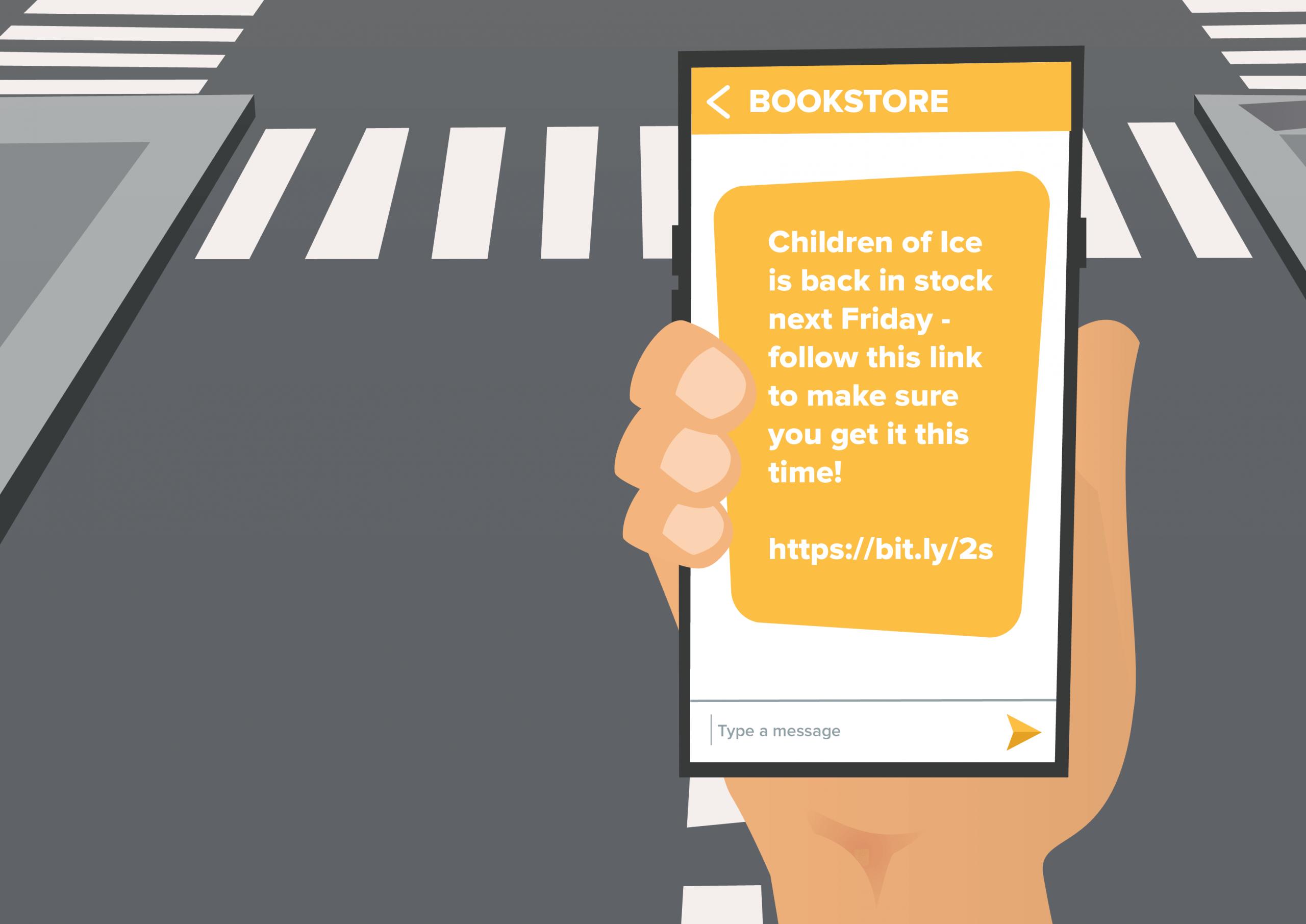 modern-customer-touchpoints-blog-02
