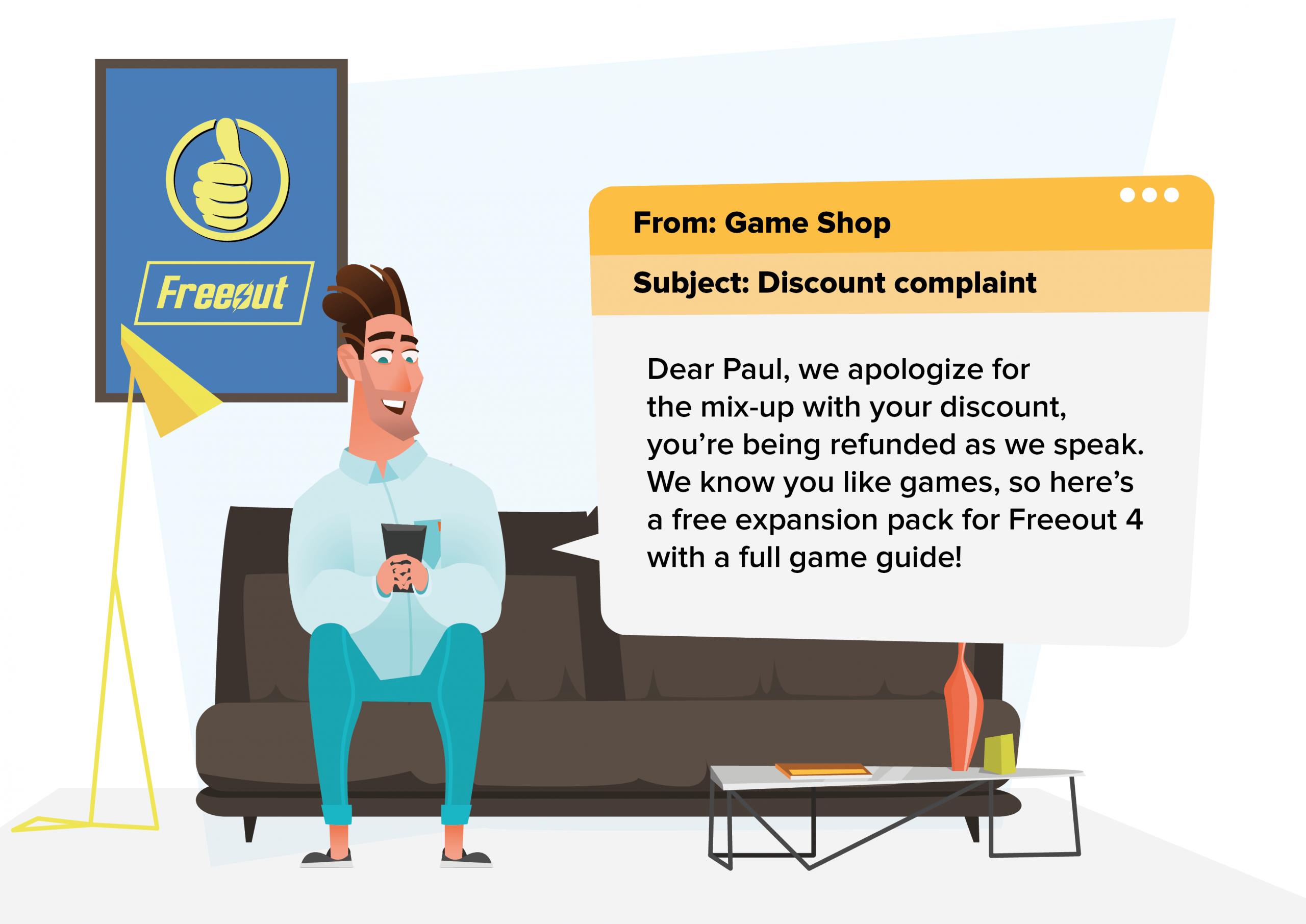 modern-customer-touchpoints-blog-03