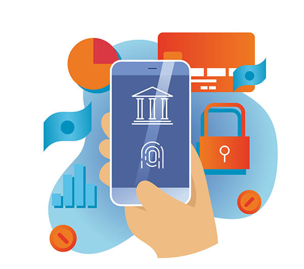 transforming-customer-experience-in-banking-1