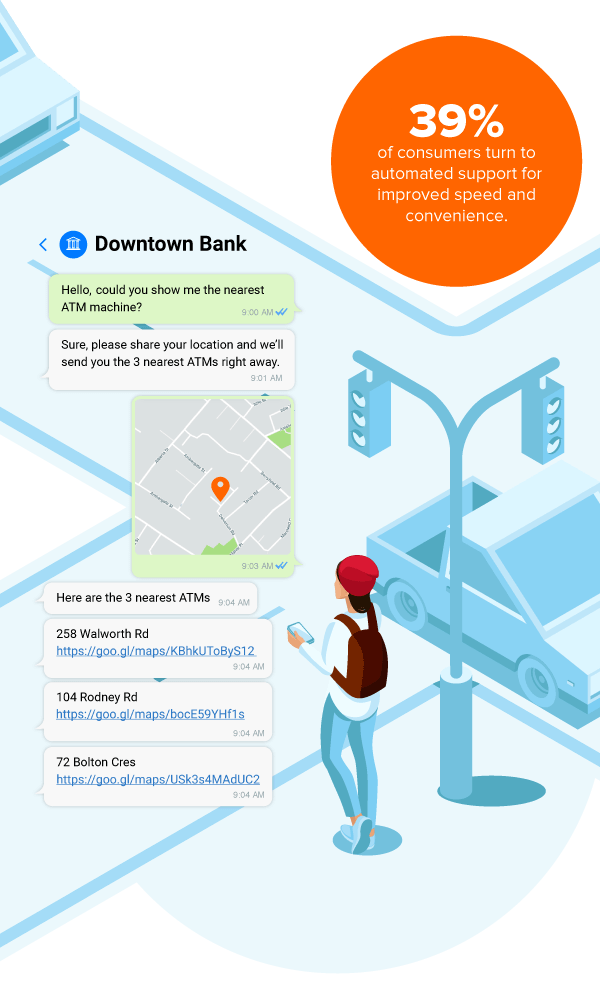 whatsapp-business-banking-experience-atm-location-information
