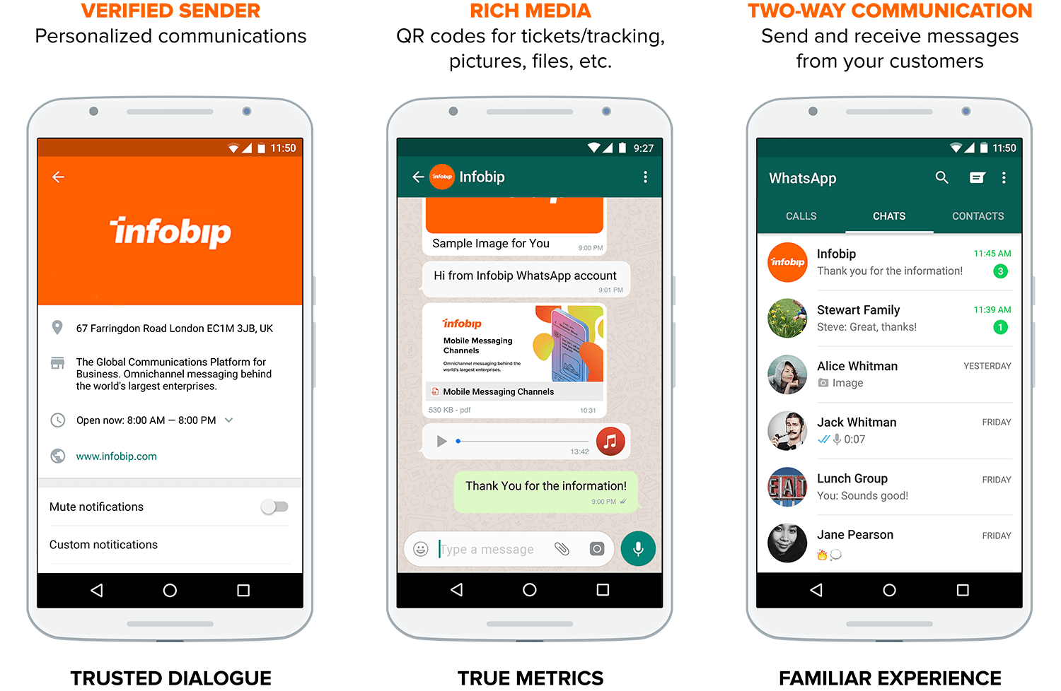 whatsapp-business-early-access-preview