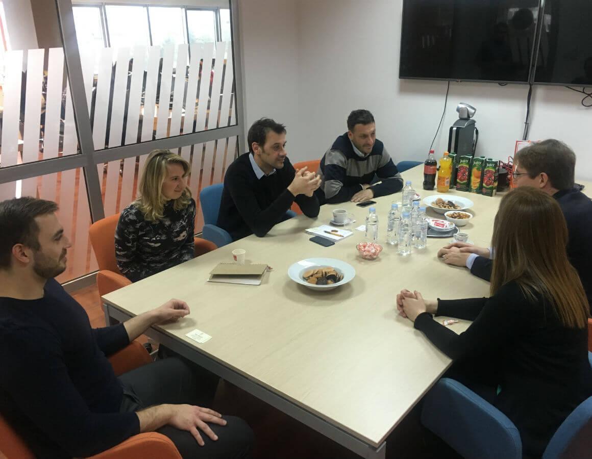 ambassador_meeting_zagreb1
