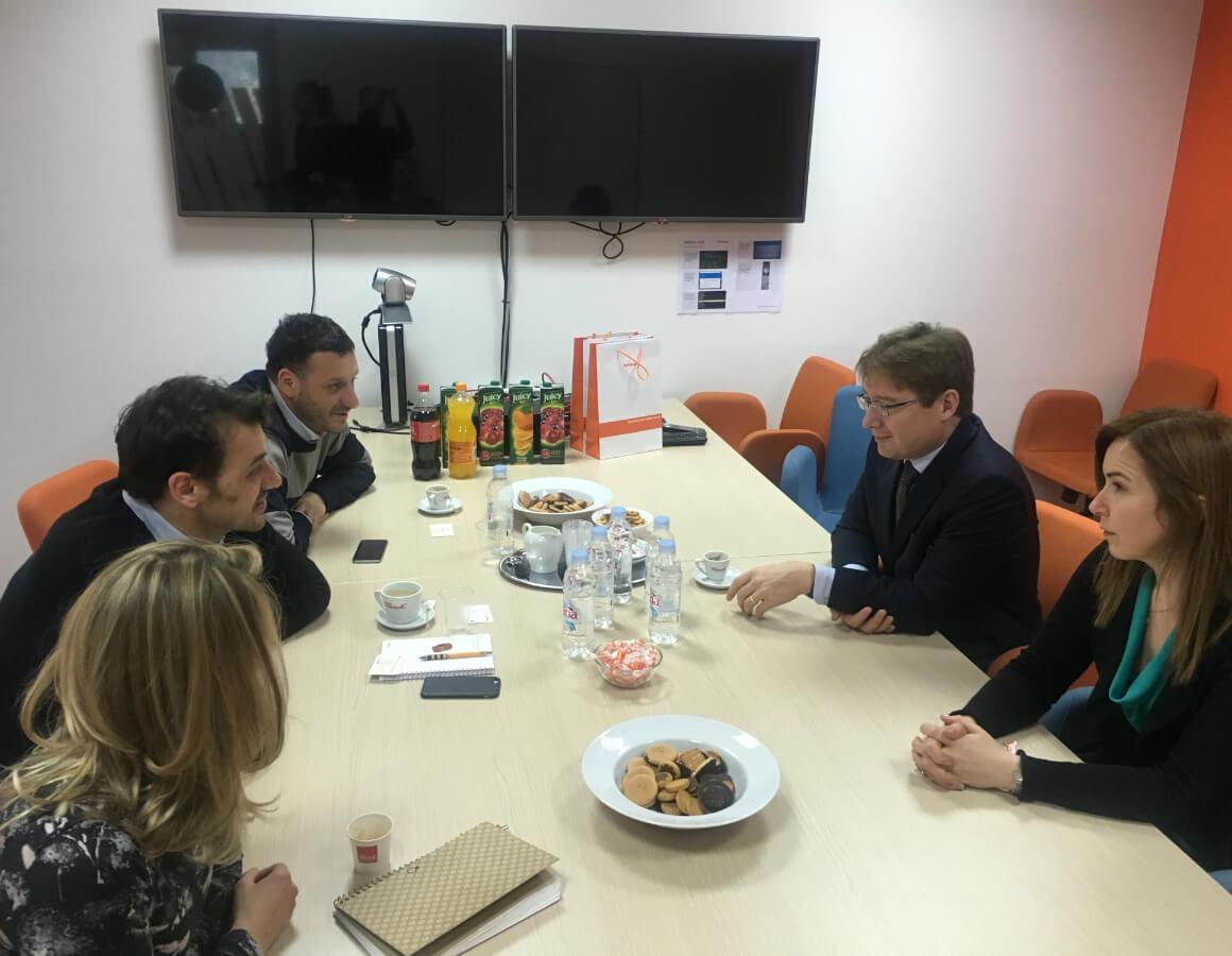 ambassador_meeting_zagreb2