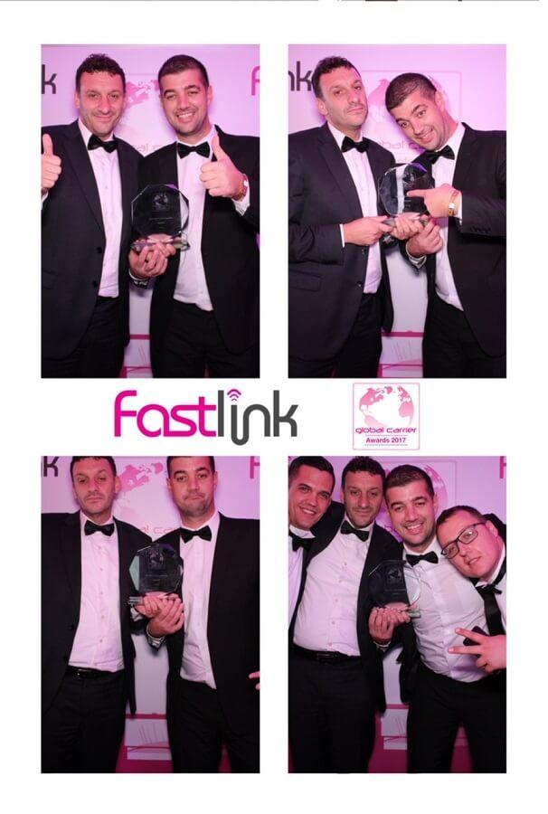 Infobip_wins_Best_Anti_Fraud_Innovation_2017_Award_1