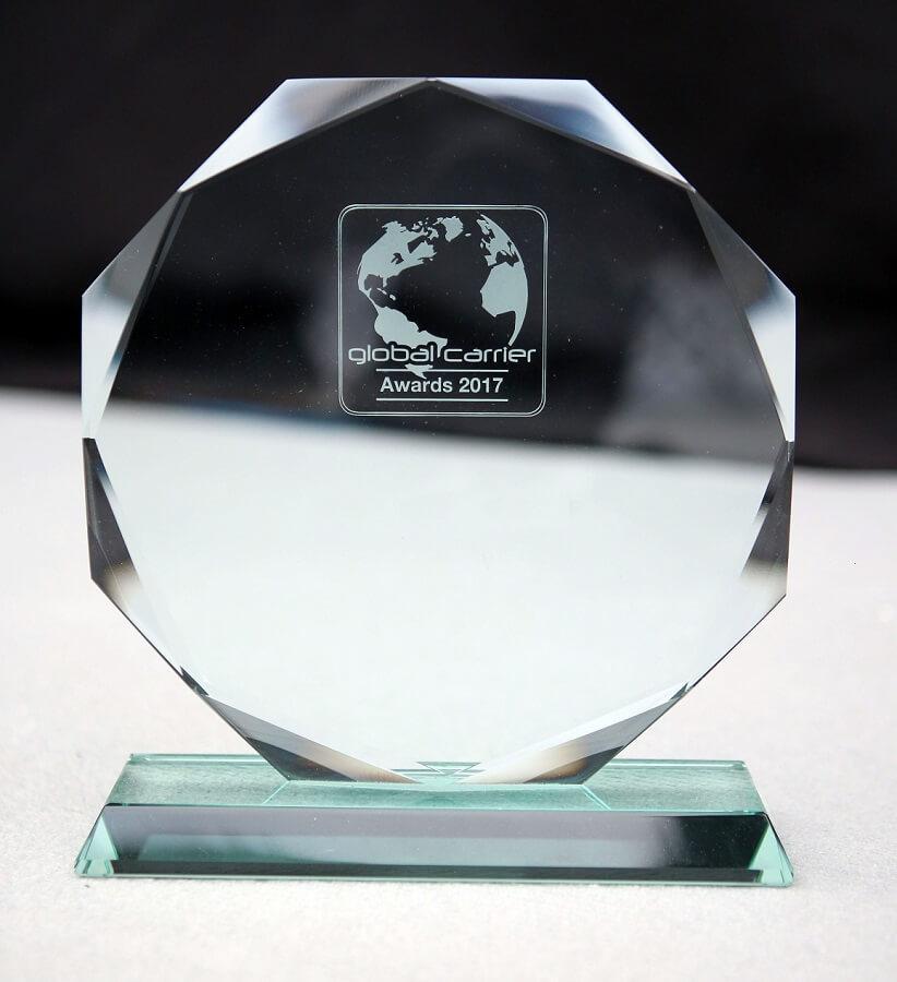 Infobip_wins_Best_Anti_Fraud_Innovation_2017_Award_2