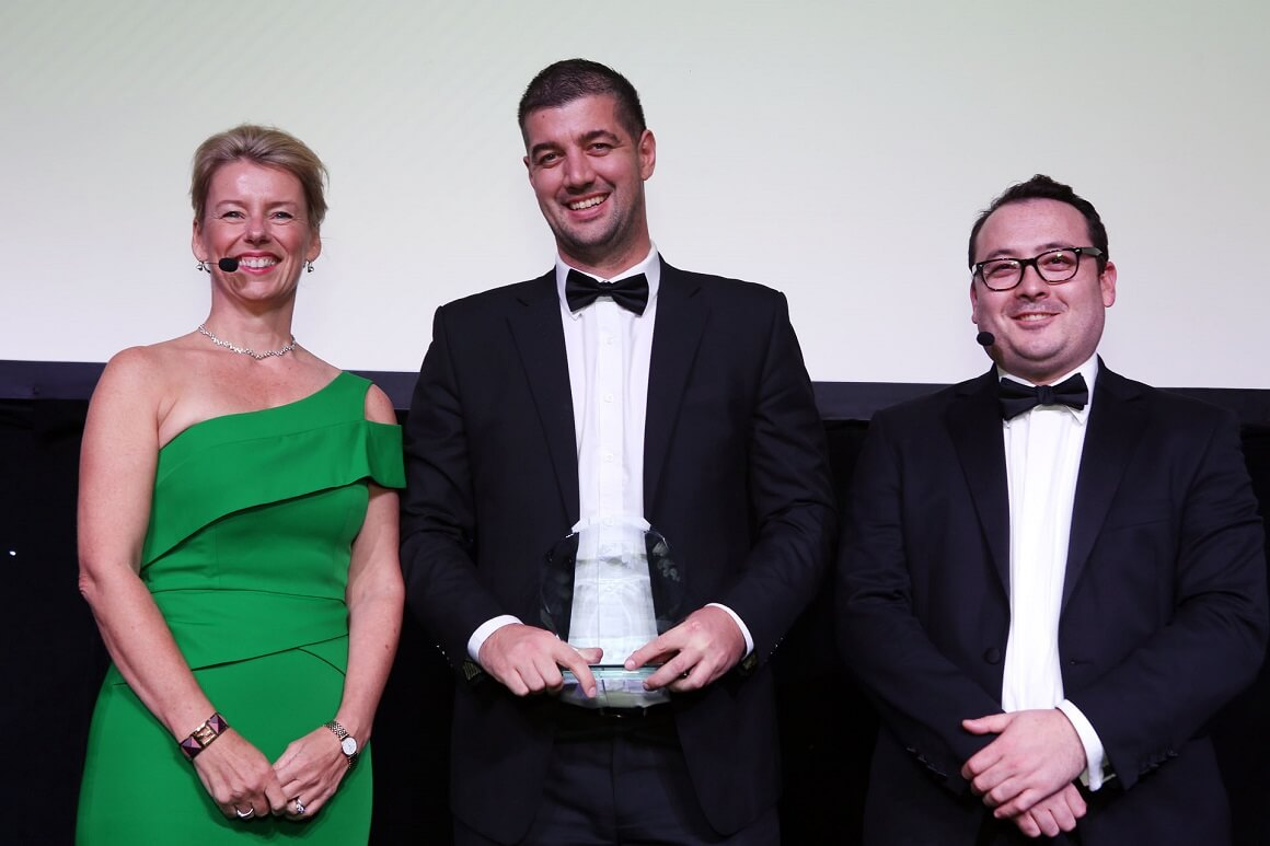 Infobip_wins_Best_Anti_Fraud_Innovation_2017_Award_3