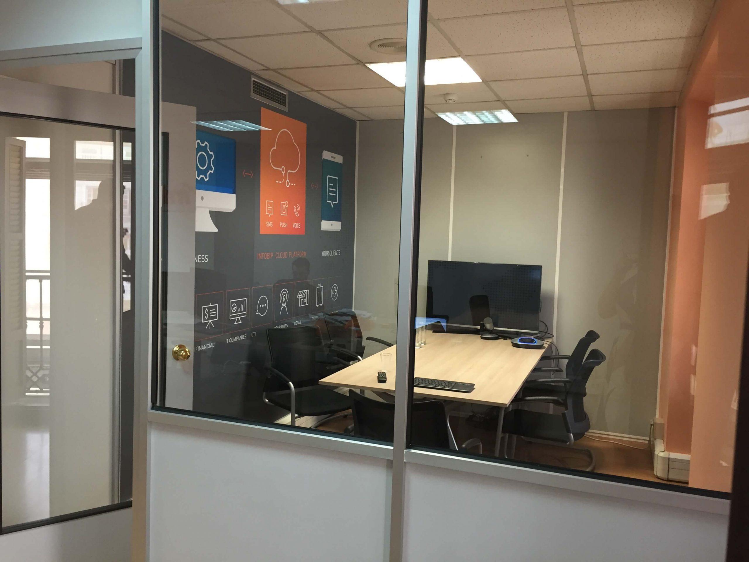 Madrid_office_1