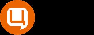 Citrus logo