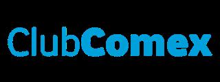 Club Comex logo