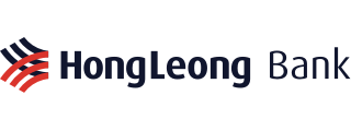 Hong Leong Bank logo