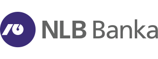 nlb bank logo