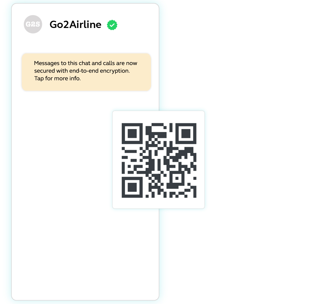 8_Reasons_Why_WhatsApp_is_Key_to_Your_2020_Marketing_Strategy_QR_code-08