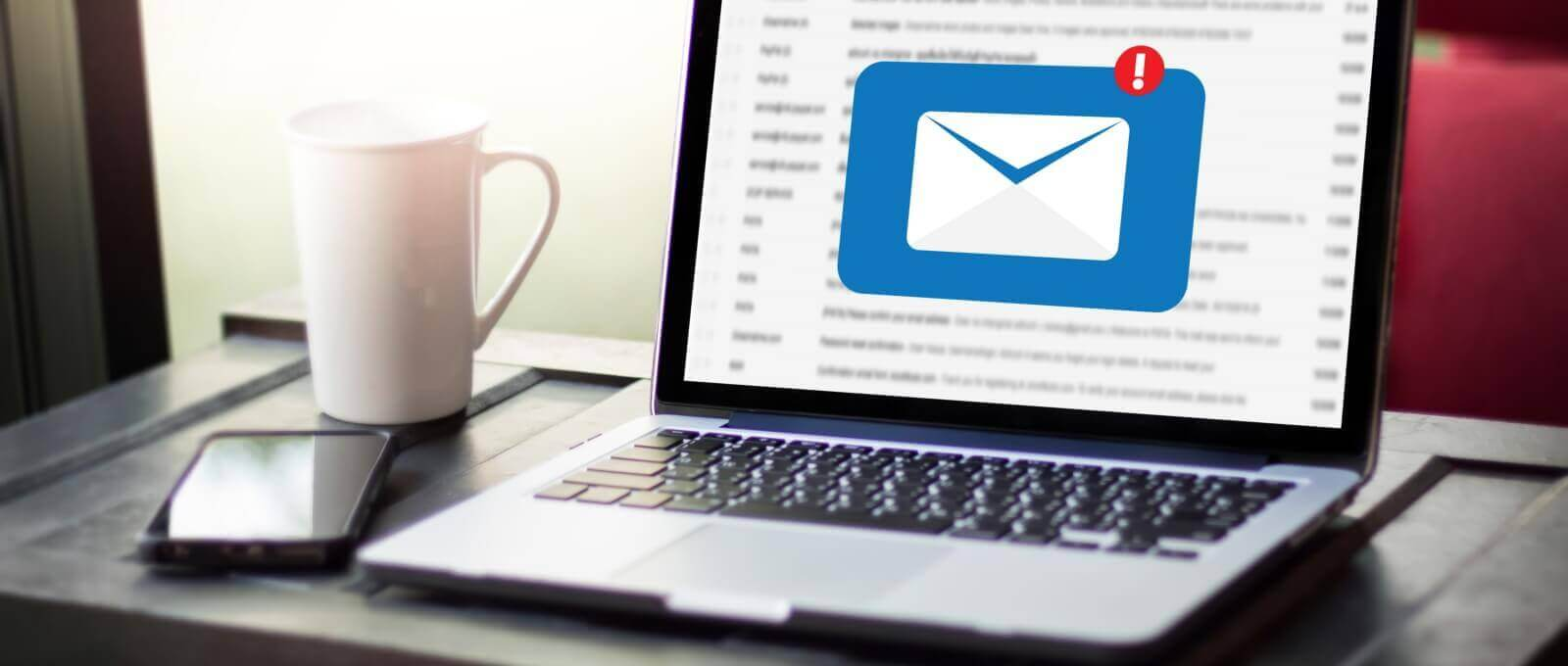 Email validation best practices: how to keep your subscriber list clean