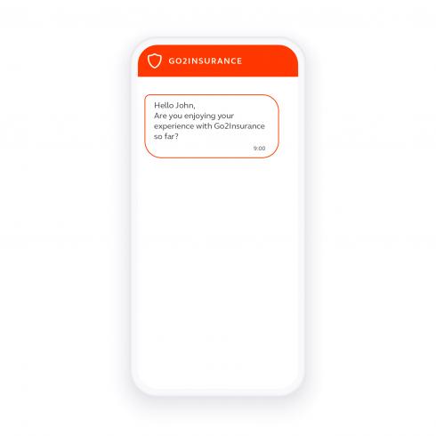 Feedback_message_example