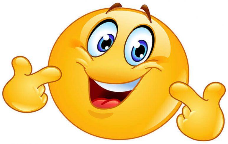 happy_emoji_emotions