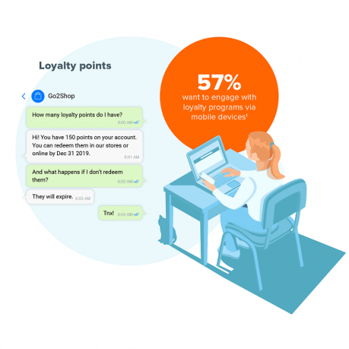 how_to_use_WhatsApp_for_Business_for_loyalty_programs