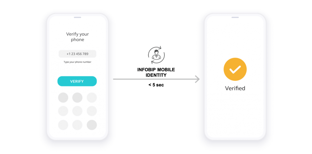 mobile_identity_verification_process