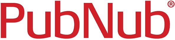 pub_nub_logo