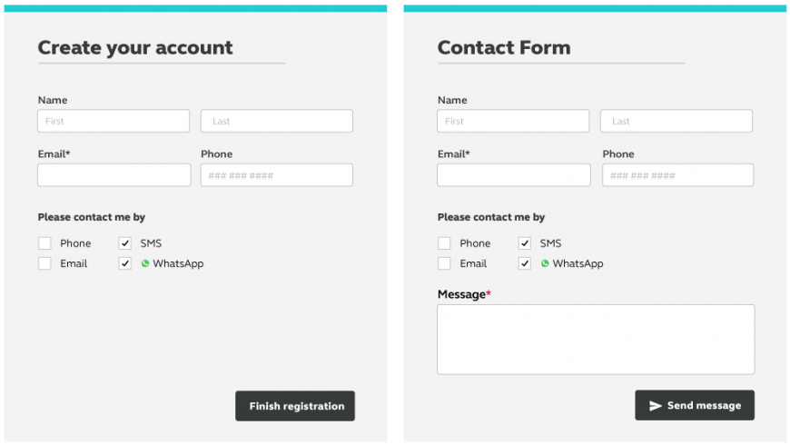 set-whats-app-business-opt-in-during-account-creation