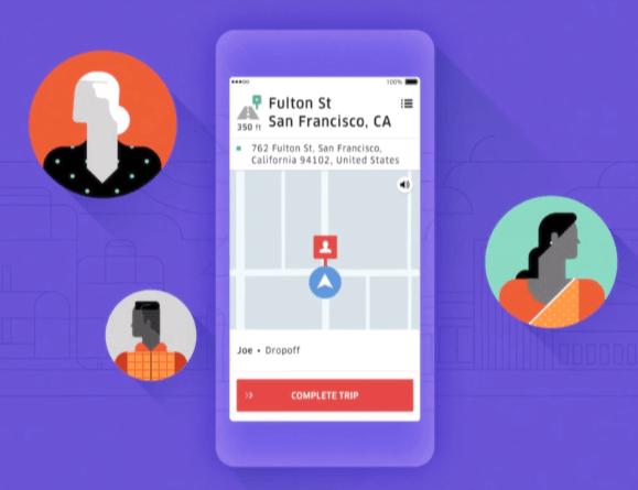 Uber_tutorial_video_example_1