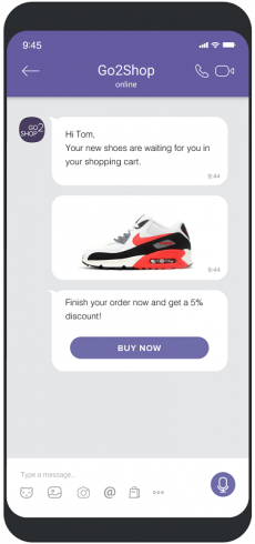 viber-rich-cart-abandonment-notifications