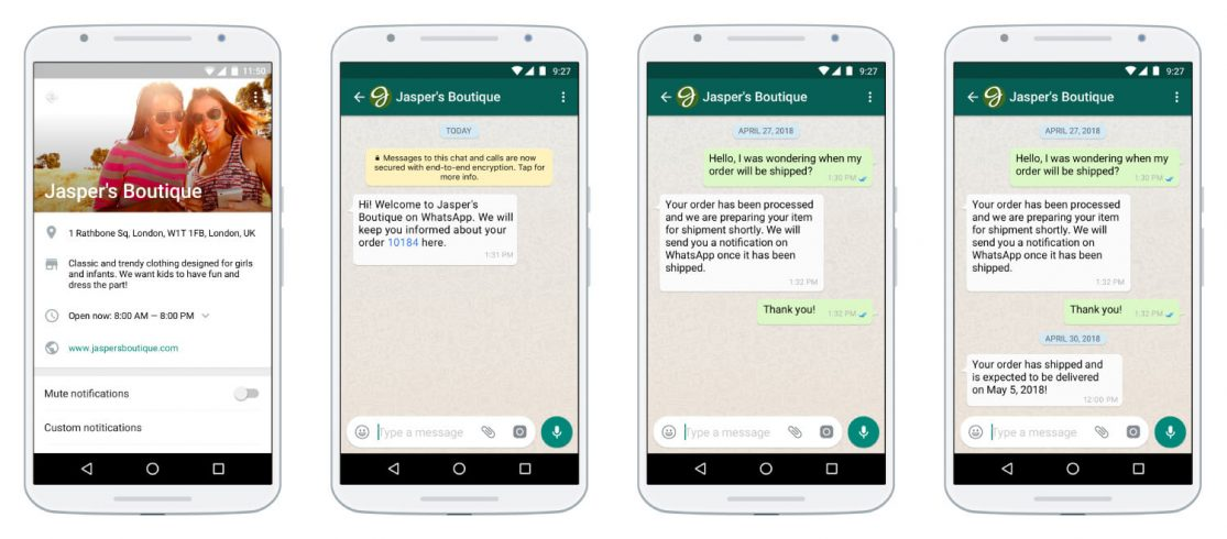 whatsapp-business-conversation-example-1