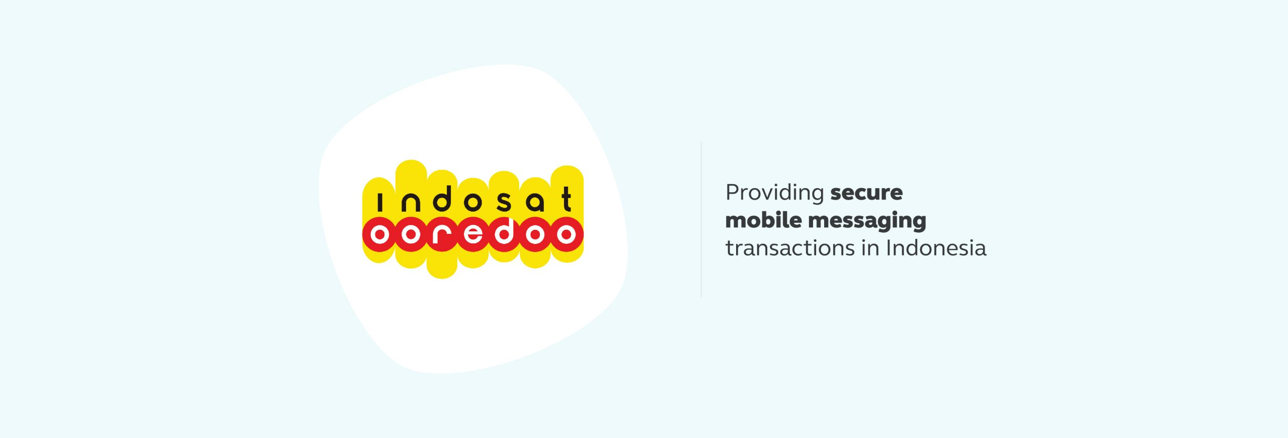 Infobip Deploys Sms Firewall With Monetization Consultancy Services For Indosat Ooredoo In Indonesia Infobip