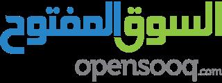 OpenSooq logo