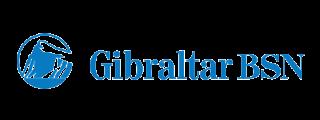 Gibraltar BSN