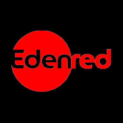 Edenred UAE