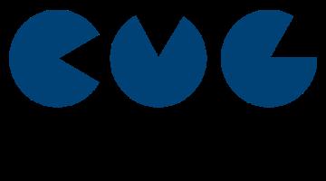 cmg convergent media group logo