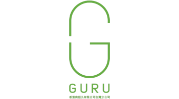 Guru Online Taiwan