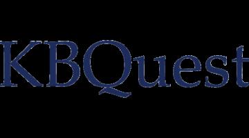 KBQuest Logo