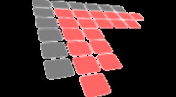 Grupo Intercompany logo