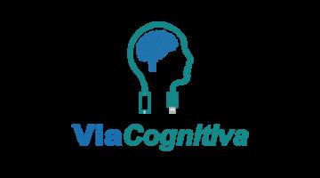 Via Cognitiva logo