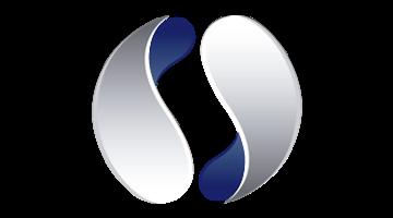 codecycle logo