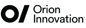 Orion Innovation logo